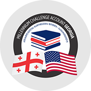Millennium Challenge Account Georgia