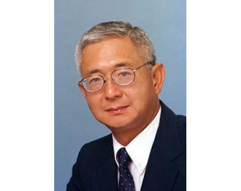Andrew Y.J Szeto