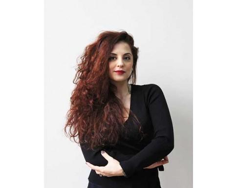 Asmati Naskidashvili