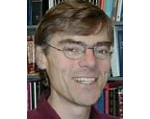 Douglas Grotjan