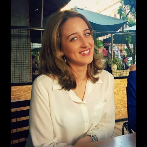 Kesi Katsitadze