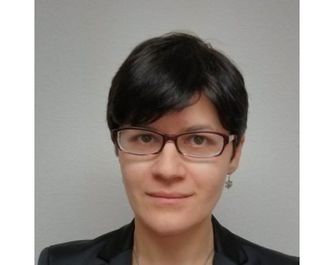Nana Dikhaminjia
